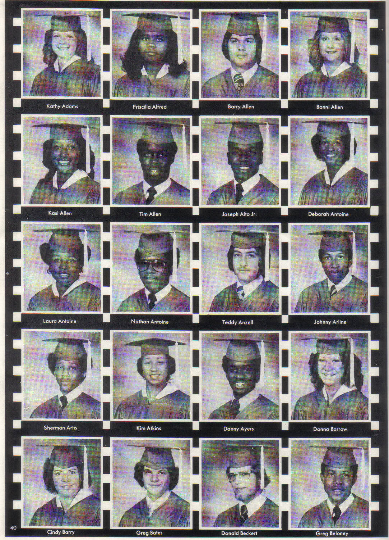 Wondrous 80 Yearbook Photos Hairstyles For Men Maxibearus